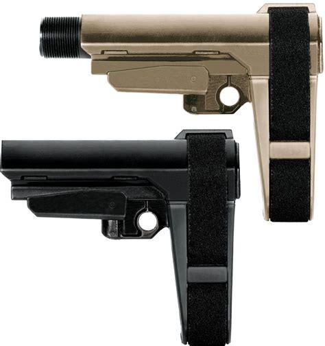 Sba3 Sb Tactical