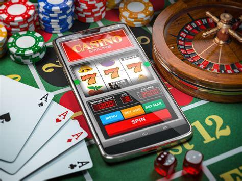Sbo360 Com The Most Popular Online Gambling Website