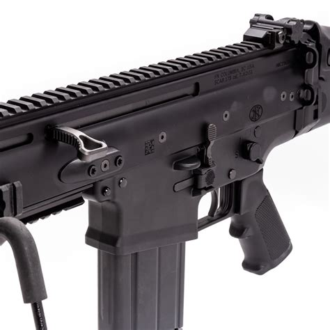 Scar Heavy For Sale