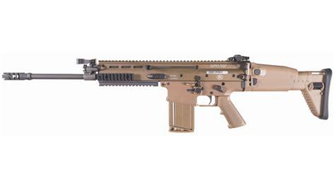 Scar Rifle Price