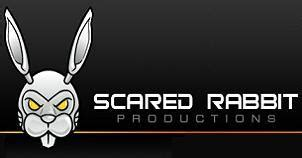 Scared rabbit productions Image