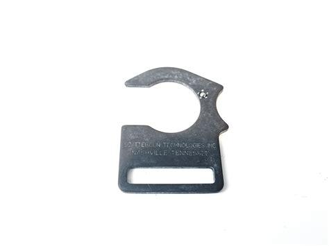 Scattergun Technology Remington 870 Parts
