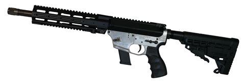 Scg Ar-15 M16 Accu-Grip Barrel Vise Jaws Saturn Products