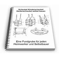 Best reviews of schaukel, kinderschaukel, gartenschaukel technik