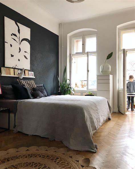 Schlafzimmer Deko