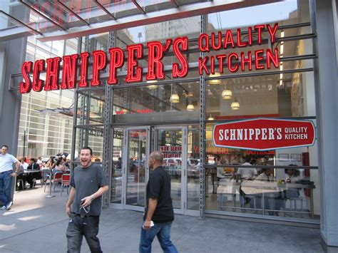 Schnippers Quality Kitchen Iphone Wallpapers Free Beautiful  HD Wallpapers, Images Over 1000+ [getprihce.gq]