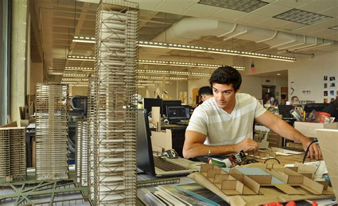 School Of Architecture Ranking Math Wallpaper Golden Find Free HD for Desktop [pastnedes.tk]