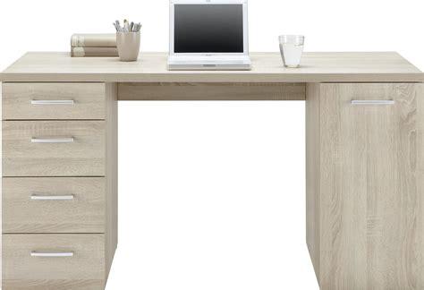 Schreibtisch Mömax