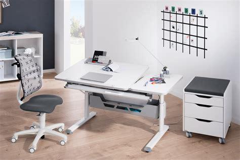 Schreibtisch Paidi