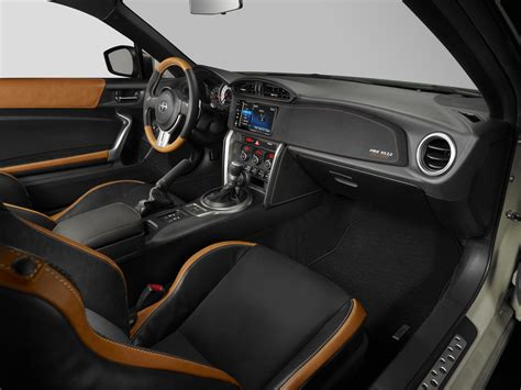 Scion Frs Custom Interior Make Your Own Beautiful  HD Wallpapers, Images Over 1000+ [ralydesign.ml]