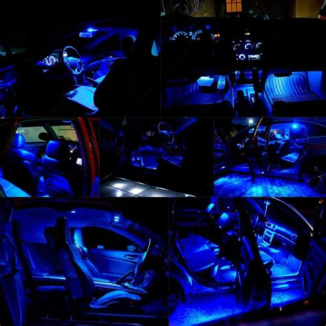 Scion Tc Interior Lights Make Your Own Beautiful  HD Wallpapers, Images Over 1000+ [ralydesign.ml]