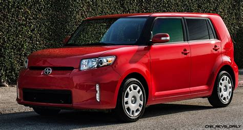 Scion Xb Pics HD Wallpapers Download free images and photos [musssic.tk]