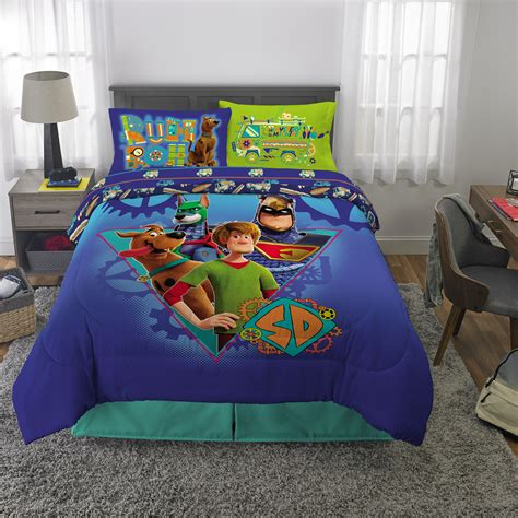 Scooby Doo Bedroom Furniture Iphone Wallpapers Free Beautiful  HD Wallpapers, Images Over 1000+ [getprihce.gq]