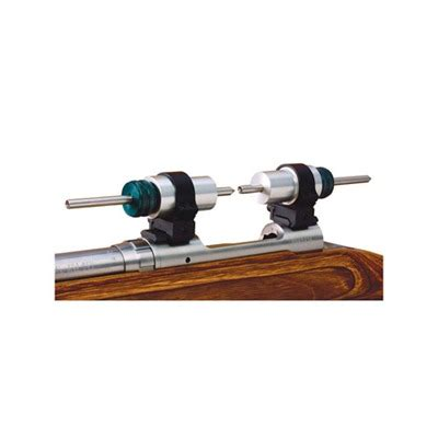 Scope Alignment Rods Sight Scope Installation Tools At