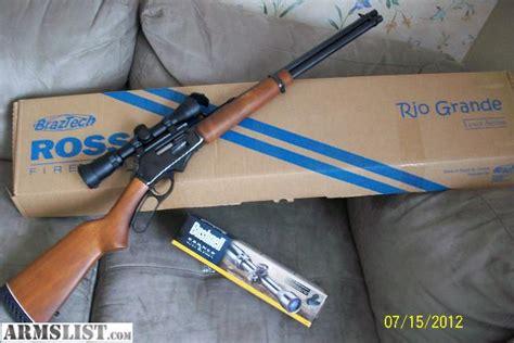 Scope For 410 Shotgun