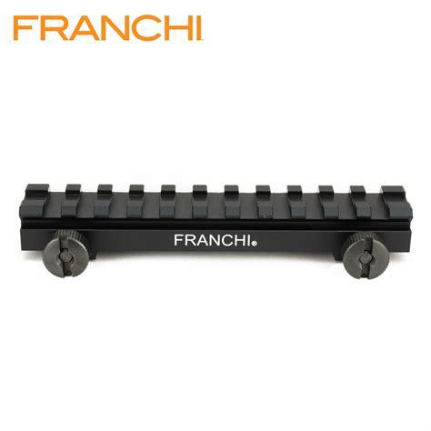 Scope Mount For Franchi Affinity