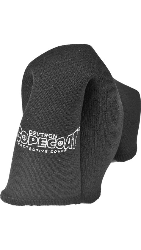Scopecoat Eotech Xps Red Dot Scope Cover W 3x Magnifier And Williams Gun Sight Side Mounts Brownells