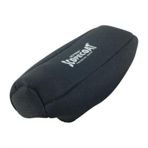Scopecoat Protective Covers Scopecoat For Trijicon Acog Ta01 Nsnbushnell Holosight Xlp