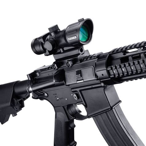 Rifle-Scopes Scopes For Ar 15 Tactical Rifles.