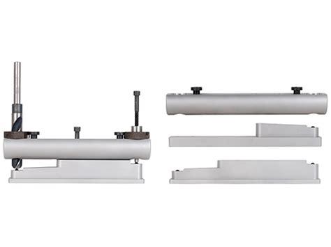 Score High Remington Pillar Bedding Stock Drilling - MGW