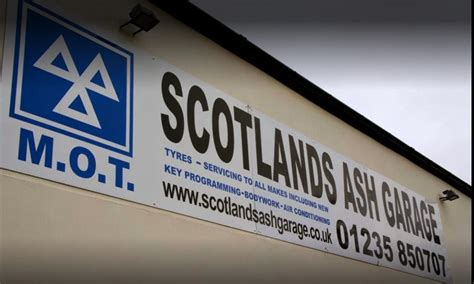 Scotland Ash Garage Make Your Own Beautiful  HD Wallpapers, Images Over 1000+ [ralydesign.ml]