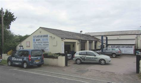 Scotlands Ash Garage Make Your Own Beautiful  HD Wallpapers, Images Over 1000+ [ralydesign.ml]