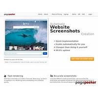 Scott blanchard's clickbump engine bundle secret codes