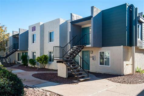 Scottsdale Gateway Apartments Math Wallpaper Golden Find Free HD for Desktop [pastnedes.tk]