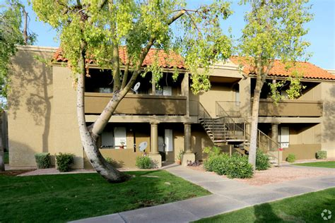 Scottsdale Place Apartments Iphone Wallpapers Free Beautiful  HD Wallpapers, Images Over 1000+ [getprihce.gq]