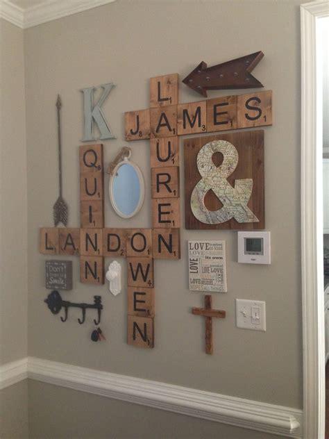 Scrabble Letters Home Decor Home Decorators Catalog Best Ideas of Home Decor and Design [homedecoratorscatalog.us]