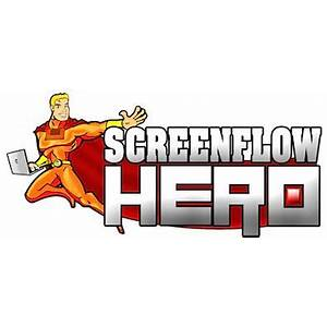 Cheapest screenflow training course * ? screenflow hero