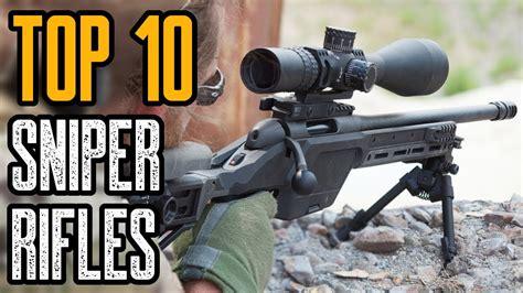Screenshare Phone To Tabletpubg Best Sniper Rifle