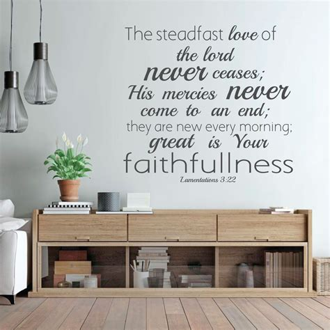Scripture Wall Art Home Decor Home Decorators Catalog Best Ideas of Home Decor and Design [homedecoratorscatalog.us]