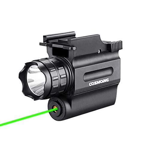 Sd40ve Laser