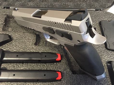 Sdp Std-15 Rifle Reviews