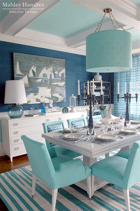 Sea Decorations For Home Home Decorators Catalog Best Ideas of Home Decor and Design [homedecoratorscatalog.us]