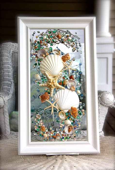 Sea Home Decor Home Decorators Catalog Best Ideas of Home Decor and Design [homedecoratorscatalog.us]