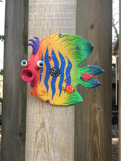 Sea Life Home Decor Home Decorators Catalog Best Ideas of Home Decor and Design [homedecoratorscatalog.us]