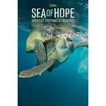 Sea of hope: america's underwater treasures 2017 in telugu watch online