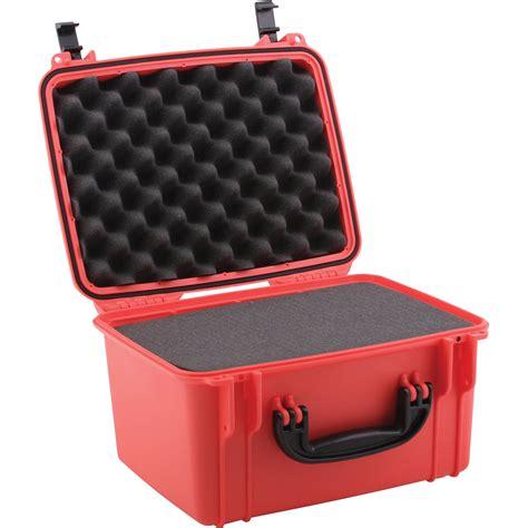 Seahorse Case EBay