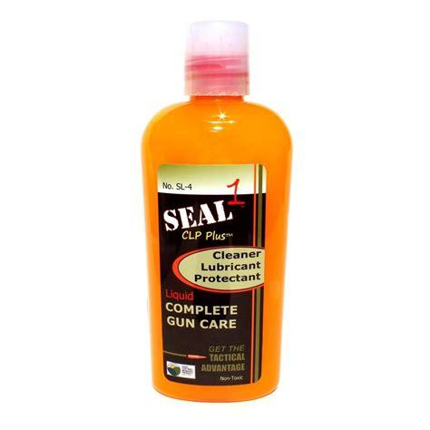 Seal 1 Clp Plus Liquid Reaper Outdoors