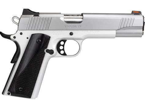 Search Results For Kimber 1911 Gun Deals