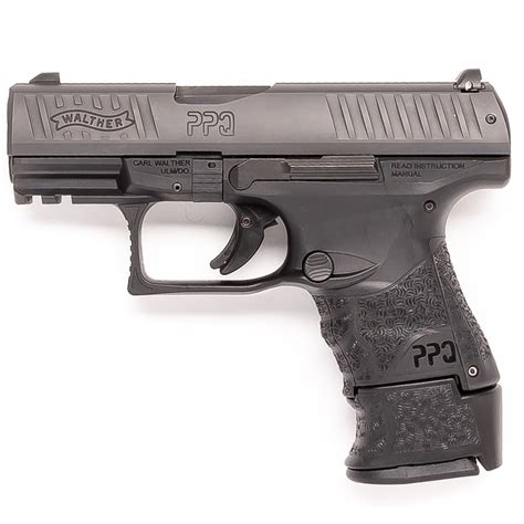 Search Results For Walther Ppq M2 Gun Deals