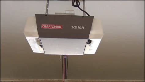 Sears Garage Door Opener 139 536 Make Your Own Beautiful  HD Wallpapers, Images Over 1000+ [ralydesign.ml]