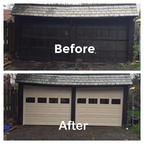Sears Garage Installation Make Your Own Beautiful  HD Wallpapers, Images Over 1000+ [ralydesign.ml]