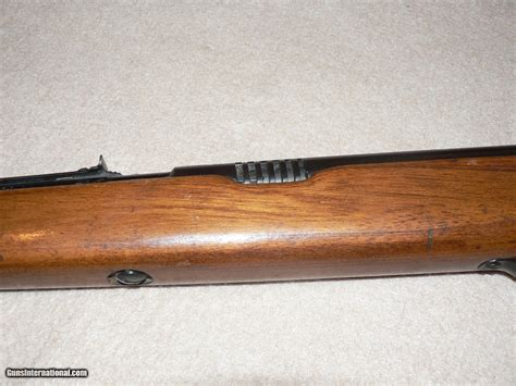 Sears Model 25 Rifle For Sale