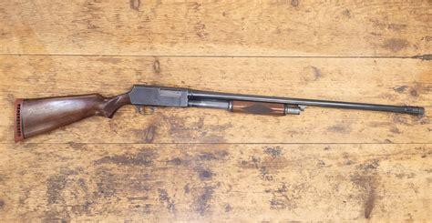 Sears Ranger 12 Gauge Shotgun