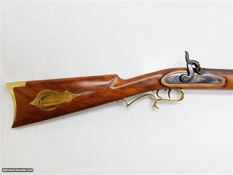 Sears Roebuck 50 Cal Hawken Rifle Parts And Best Varmint Rifle