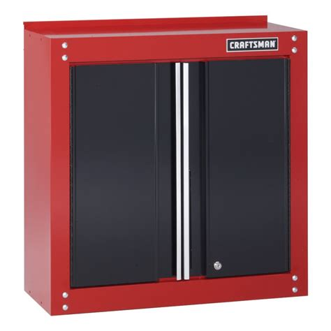 Sears Storage Cabinets Garage Make Your Own Beautiful  HD Wallpapers, Images Over 1000+ [ralydesign.ml]