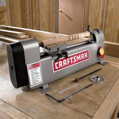 Sears woodworking tools Image